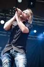 Vasby-Rock-20140718 House-Of-Shakira Pbh7445