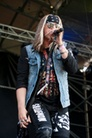 Vasby-Rock-20140718 Johnny-Lima Pbh7892