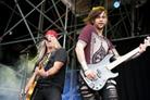 Vasby-Rock-20140718 Johnny-Lima Pbh7935