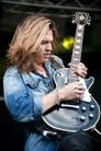 Vasby-Rock-20140718 Johnny-Lima Pbh8053