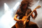 Vasby-Rock-20140718 Primal-Fear Pbh8788