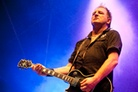 Vasby-Rock-20140718 Primal-Fear Pbh8868