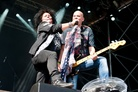 Vasby-Rock-20140718 Shotgun Pbh7805