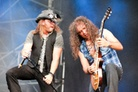 Vasby-Rock-20140719 Devils-Train Pbh1226