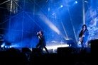 Vasby-Rock-20140719 Europe Pbh2116