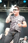 Vasby-Rock-20140719 Rage-Of-Angels Pbh0292