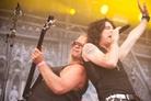 Vasby-Rock-20140719 Tnt Pbh0970