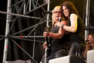 Vasby-Rock-20140719 Tnt Pbh1018