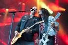 Vasby-Rock-20150717 Vasby-Rock-Allstars Pbh8112