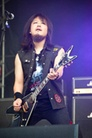 Vasby-Rock-20150718 Jaded-Heart Pbh9148