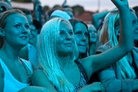 Vasteras-Cityfestival-2011-Festival-Life-Michael-2903