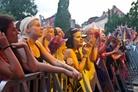 Vasteras-Cityfestival-2011-Festival-Life-Michael-3843