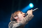 Vasteras-Cityfestival-20110630 Daniel-Adams-Ray-2025