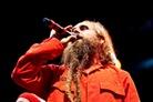 Vasteras-Cityfestival-20110630 Looptroop-Rockers-2326