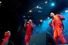 Vasteras-Cityfestival-20110630 Looptroop-Rockers-2908