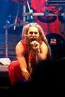 Vasteras-Cityfestival-20110630 Looptroop-Rockers-3692
