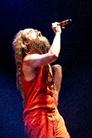 Vasteras-Cityfestival-20110630 Looptroop-Rockers-3715