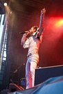 Vasteras-Cityfestival-20110701 The-Ark-3981