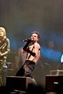 Vasteras-Cityfestival-20110701 The-Ark-4689