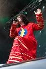 Vasteras-Cityfestival-20110701 Thomas-Di-Leva-3771
