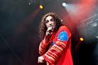 Vasteras-Cityfestival-20110701 Thomas-Di-Leva-4871