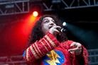 Vasteras-Cityfestival-20110701 Thomas-Di-Leva-4886