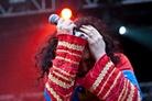 Vasteras-Cityfestival-20110701 Thomas-Di-Leva-4890