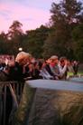 Vatterfesten 2008081 0624