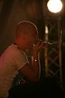 Vatterfesten 20080814 Daniel Karsson And The Lips 0398