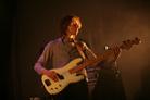 Vatterfesten 20080814 Sessions 0337
