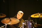 Vatterfesten 20080815 Conny Rodson 0604