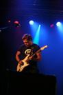 Vatterfesten 20080815 Moe Joe 0735