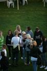 Vatterfesten 2009 8987