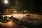 Vatterfesten 2009 9101
