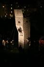 Vatterfesten 2009 9110