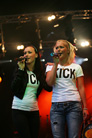 Vatterfesten 20090813 Kick 8610