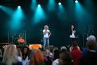 Vatterfesten 20090813 Kick 8637