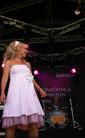 Vatterfesten 20090814 After Beach Med Lars Ostvalls Och Mia Hansen9 8