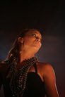 Vatterfesten 20090814 Agnes 9127
