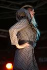 Vatterfesten 20090814 Modevisning 365 875