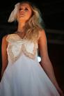 Vatterfesten 20090814 Modevisning 365 883