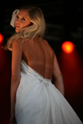 Vatterfesten 20090814 Modevisning 365 926