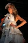 Vatterfesten 20090814 Modevisning 365 952