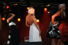 Vatterfesten 20090814 Modevisning 365 968