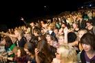 Vatterfesten 2010 100813 Festival Life Anton  5563