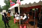 Vatterfesten 2010 Festival Life Greger  0005
