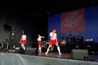 Vatterfesten 2010 Festival Life Greger  0033
