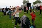 Vatterfesten 2010 Festival Life Greger  0047