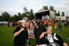 Vatterfesten 2010 Festival Life Greger  0049