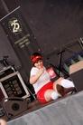 Vatterfesten 2010 Festival Life Greger  6244
